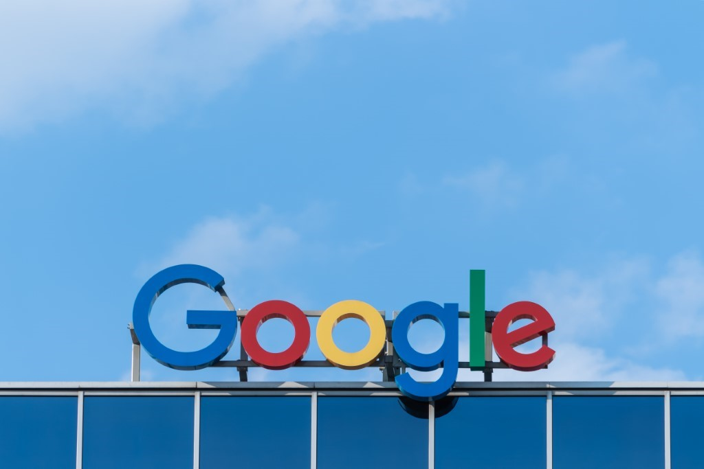 Google and other big tech firms are under pressure by the US Congress due to fears of anti-competitive behaviour. Congress have demanded key documents to be handed over for investigation. (PHOTO: Paweł Czerwiński on Unsplash)